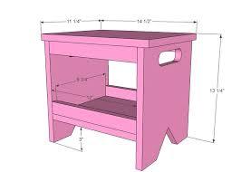 child desk plans free 22 best diy kid table chairs images on pinterest child desk