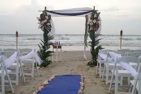 corpus christi wedding venues event creations llc wedding venues vendors wedding mapper