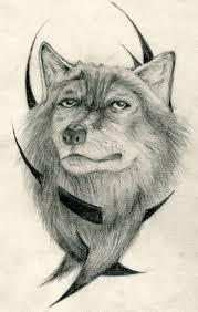 wolf indian tattoos designs 30 best kurt dövmeleri images on pinterest wolf tattoos wolves