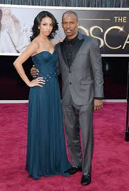 black tie attire men s style or lack thereof at the 2013 oscars the