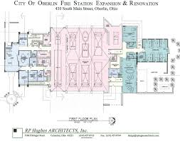 Catholic Church Floor Plans by Fire Station Fire Station Pinterest