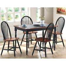 Most Comfortable Dining Room Chairs Most Comfortable Dining Room Set Barclaydouglas