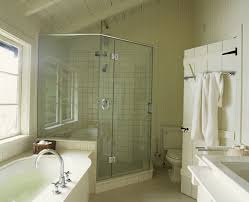 full bathroom designs bathroom design ideas photos remodels zillow