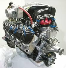 95 mustang engine 427w 535 hp efi 87 95 mustang fox
