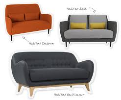 kleine sofa wanted small for my studio home office br gesucht