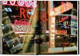 photobook city of lights u2013 the undiscovered new york photographer