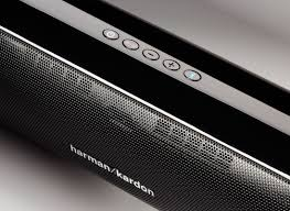 amazon black friday soundbars best sound bar buying guide consumer reports