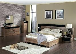 this is value city platform bed modern platform bed modern