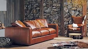 Leather Sofas Perth Leather Sofa Perth Cheap Functionalities Net