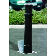 new bollards limited u rhino rt su5 anti ram sunderland