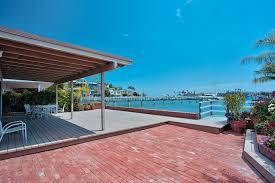 2301 bayside newport beach ca rental w boat dock available