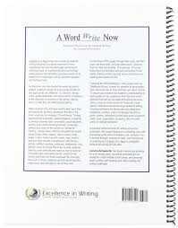thesaurus beautiful a word write now a thematic thesaurus for stylized writing