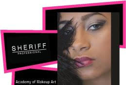 makeup classes makeup classes pickering on lessons