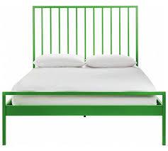 Bedroom Furniture Inverness 162 Best Bedroom Furniture Images On Pinterest Bedroom Cupboard