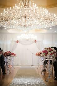 wedding diamond best 25 diamond wedding theme ideas on bling wedding