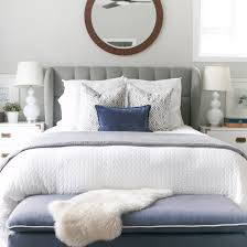 5 hidden benefits to decorating with mirrors