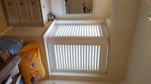 plantation shutters bolton with free home installation