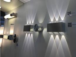 corner ceiling light fixtures ideas architectural lighting fixtures design good new with