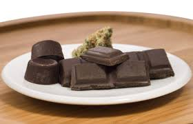 edible edibles edible nation the path to acceptance of cannabis is through