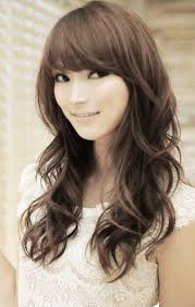 can asian hair be permed 23 best perms images on pinterest make up looks hair dos and