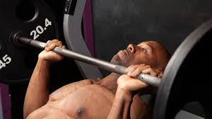bench routines the bench press workout routine to build all around strength