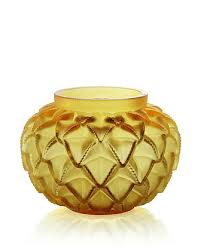 collecting jewelry and glass objects from lalique themodernsybarite
