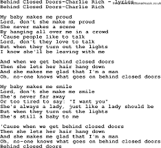 Turn Out The Lights Song Doors Song U0026 The Doors Ghost Song