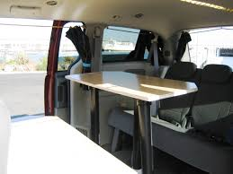 cheap campervans for rent in california u0026 utah for us fun