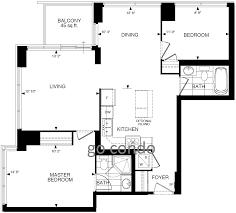 toronto floor plans images flooring decoration ideas