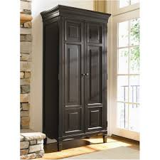 Wood Computer Armoire by Armoire Used Solid Wood Armoire For Sale Grain Wood Furniture