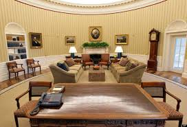oval office layout oval office its smaller than it looks beenthere donethat