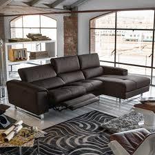 canape fr le canapé poltronesofa meuble moderne et confortable archzine