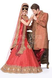 Bridal Wear Indian Bridal Dresses Oasis Amor Fashion