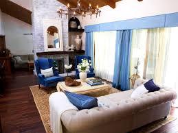 Home Design Facebook Home Design Lover Facebook U2013 Castle Home