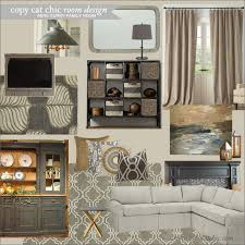 home design concepts 168 best home mood boards images on living room ideas
