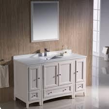 fresca bathroom vanities you u0027ll love wayfair