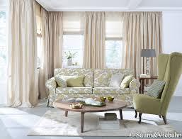 wohnzimmer grau rosa bender raumausstattung polsterei
