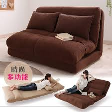 Bean Bag Sofa Bed by Beanbag Bed Cute Cartoon Creative Single Double Tatami Floor