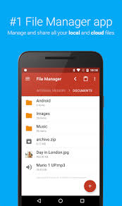 all file apk file manager apk for android