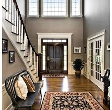 620 best home foyer images on pinterest stairs doors and