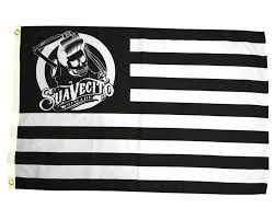 Picture Of A Pirate Flag Suavecito Pirate Flag U2013 Suavecito Hair Pomade Barber Products