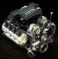 hemi engine all about the chrysler hemi engine