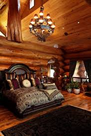 decor clearance spectacular log cabin decor clearance decorating ideas gallery in