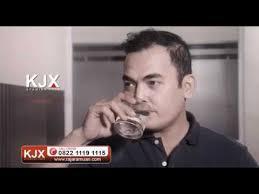 kjx obat kuat herbal youtube