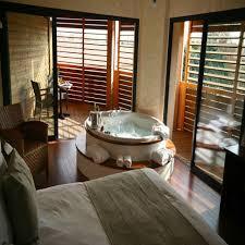 weekend dans la chambre le plus luxueux hotel avec dans la chambre academiaghcr