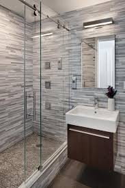 Cheap Bathroom Mirrors by Bed And Bath Discount Bathroom Mirrors With Some Shape And Frame