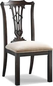Thomasville Patio Furniture by Dinesen Chair 1483 15 Thomasville Furniture Chairs From