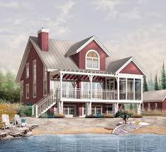 country cottage plans 277 best house plans images on country house plans