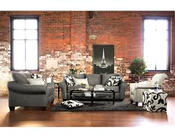 who makes the best quality sofas best sofa brands leather sofa brands and cow leather living room