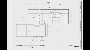 house plan dimensions farnsworth house floor plan dimensions